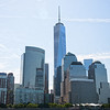 NYC-2446tnd