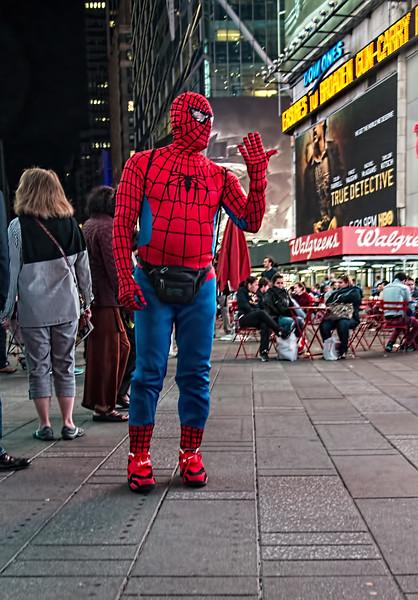 NYC-1085tnd