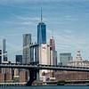 NYC-3308tnd