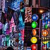 NYC-857tna