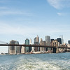NYC-2570tnd