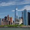 NYC-2528tnd