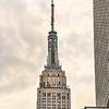 NYC-018tnda