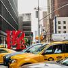 NYC-1799tnda