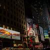 NYC-872tna