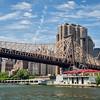 NYC-2679tna