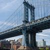 NYC-2574tnd