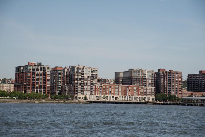 NYC-2432tn