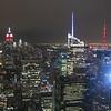 New York City Trois - Valentine's Day 2012