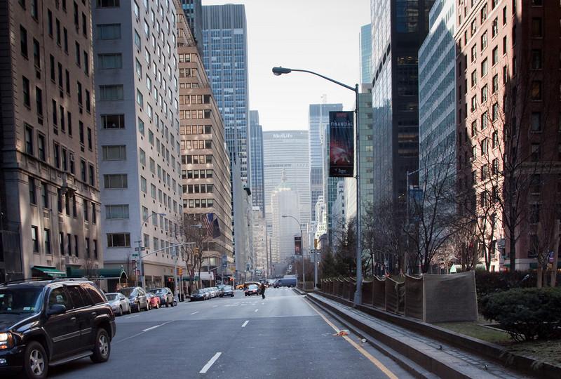 NYC-3263-Edit