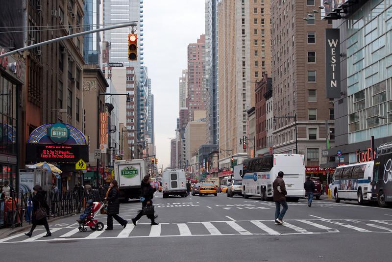 NYC-3031