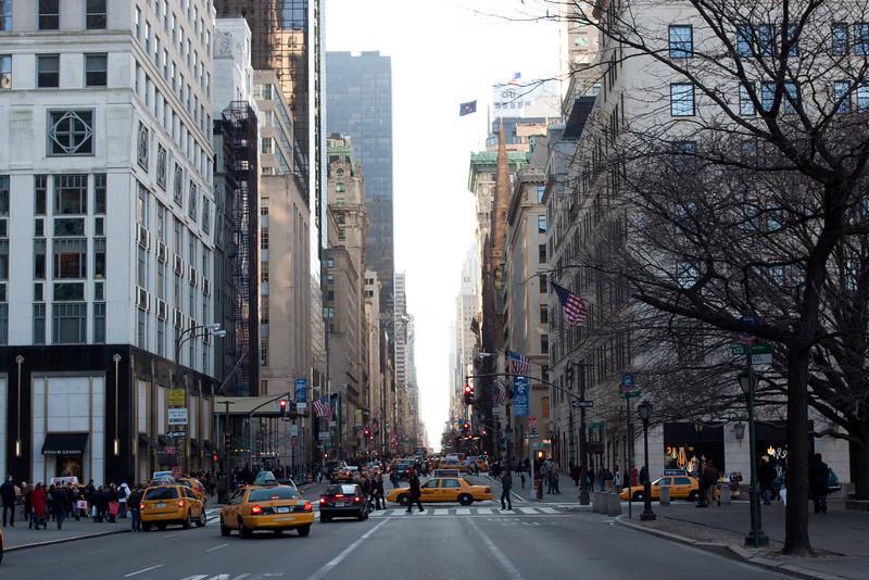 NYC-3275