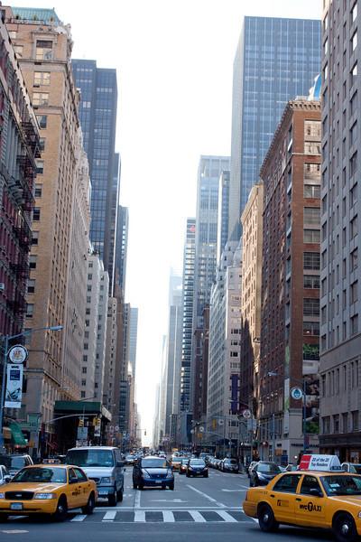 NYC-3285