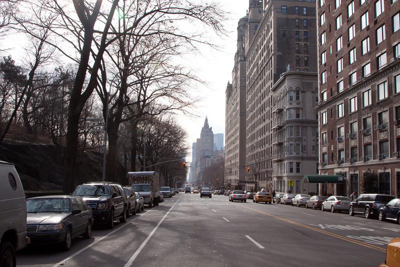 NYC-3099