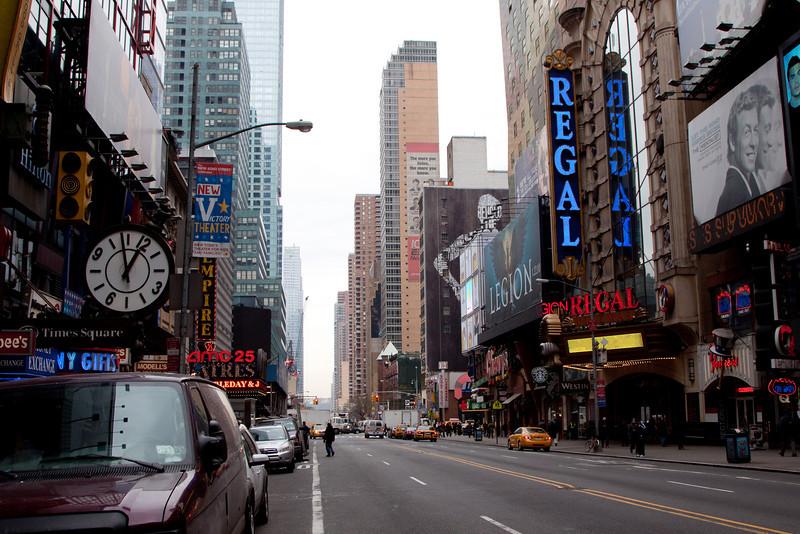 NYC-3026