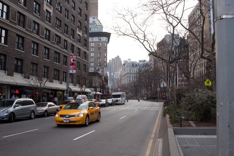 NYC-3049
