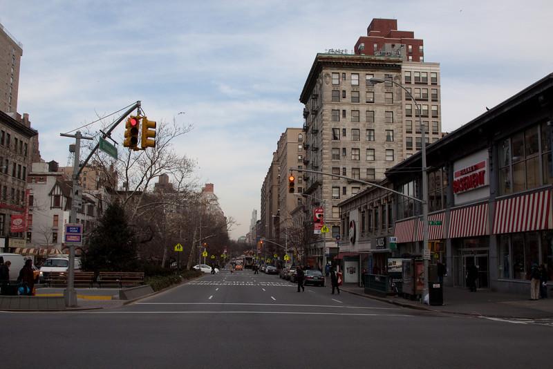 NYC-3050