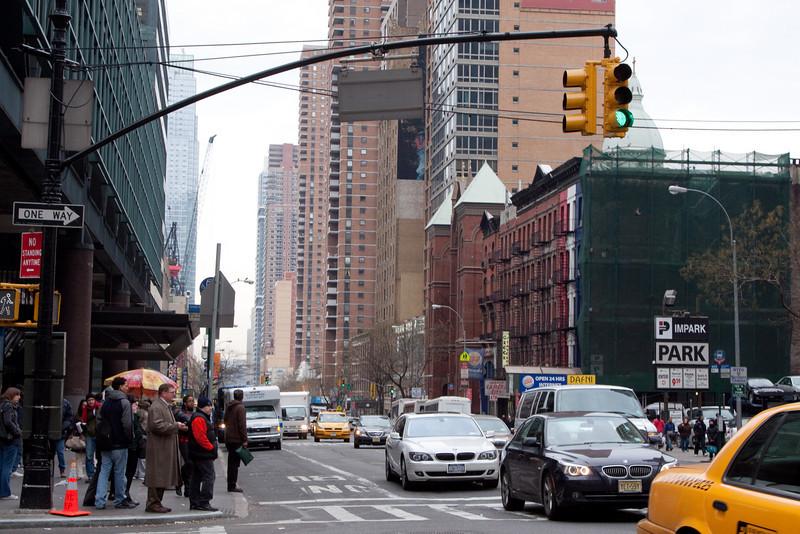 NYC-3029