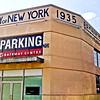 Former Bronx Terminal Market, The Bronx, NYC