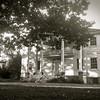 Morris-Jumel Mansion<br /> <br /> iPhone photo