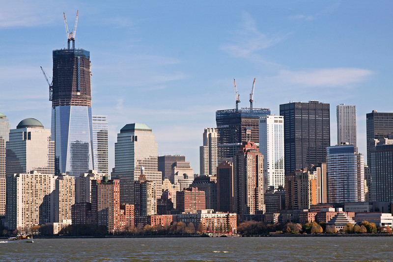 NY Skyline_Ground Zero-4043