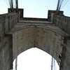 Brooklyn Bridge 9