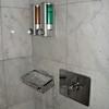 Pod Shared Bathroom Shower 1