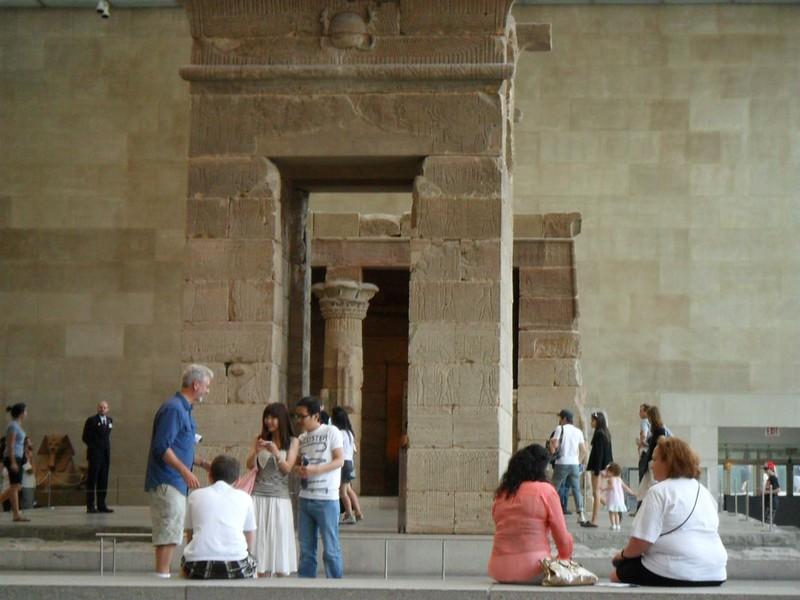 Met Temple 2