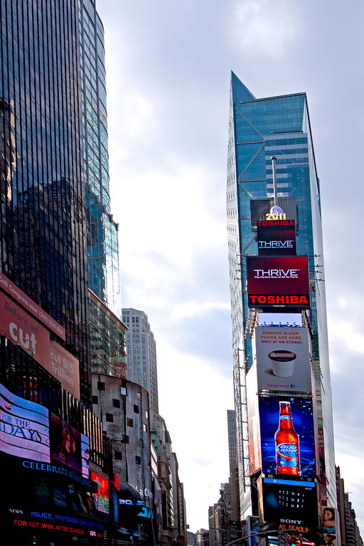 Time Square_4214