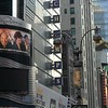 Times Square 7