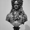 Met: Peter The Great by Alexander Menshikov (1673-1729)