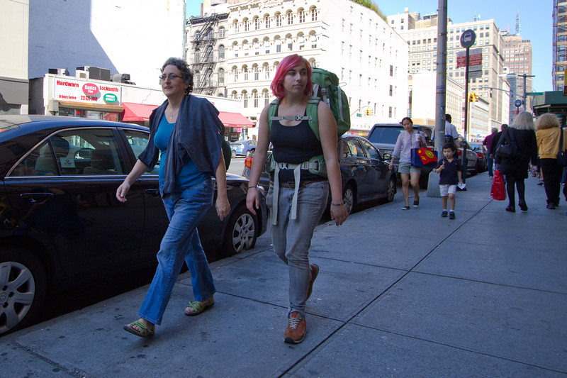 """<a href=""""http://wklein.smugmug.com/Travel/New-York-City"""">http://wklein.smugmug.com/Travel/New-York-City</a>"""