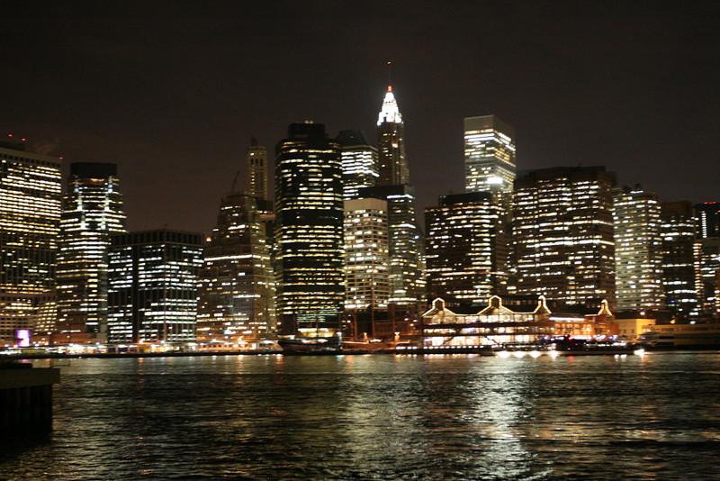 NYC_071016_2354