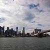 Title: Across the East River<br /> Date: September 2012