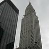 NYC Bldgs