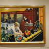 Met: Tables for Ladies, 1930<br /> Edward Hopper (1882–1967)<br /> Oil on canvas