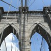 Brooklyn Bridge 11
