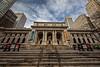 New York City Public Library - Stephen A. Schwarzman Building