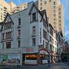 Zabar's on Upper West Side