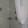 Pod Double Room Private Bath 2
