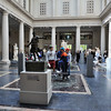 Metropolitan Museum of Art - NYC