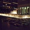 1251 Fountain
