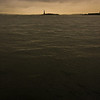 Title: From Battery Park<br /> Date: September 2012