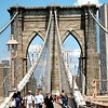 Brooklyn Bridge 6