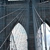 Brooklyn Bridge 7