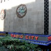 Radio City 3