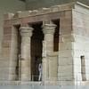 Met Temple