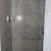 Pod Shared Bath Shower