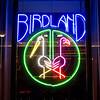 Birdland A Premier Jazz Club