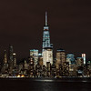 11/11/15 | NYC Skyline | Color
